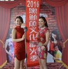 The Cabaret Show will be held in this year and bring people back to the old days of Taiwan cabaret culture_1.jpg
