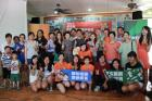 Pingtung County Government Promotes Pingtung Working Holiday, Welcome to Sign Up! _1.jpg